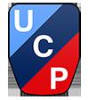 Ultimate Clutch Pedal