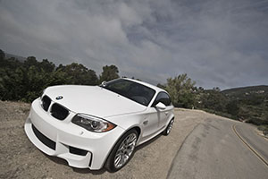 e82hpa_featured