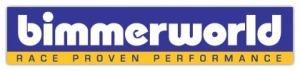 logo-bimmerworld